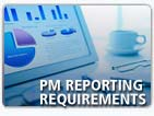 Pentico Solutions - Client Testimonials - PM reporting requirements
